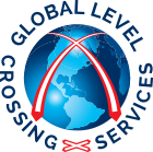 Global Level Crossing Services